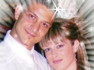 Chiara & Cristian